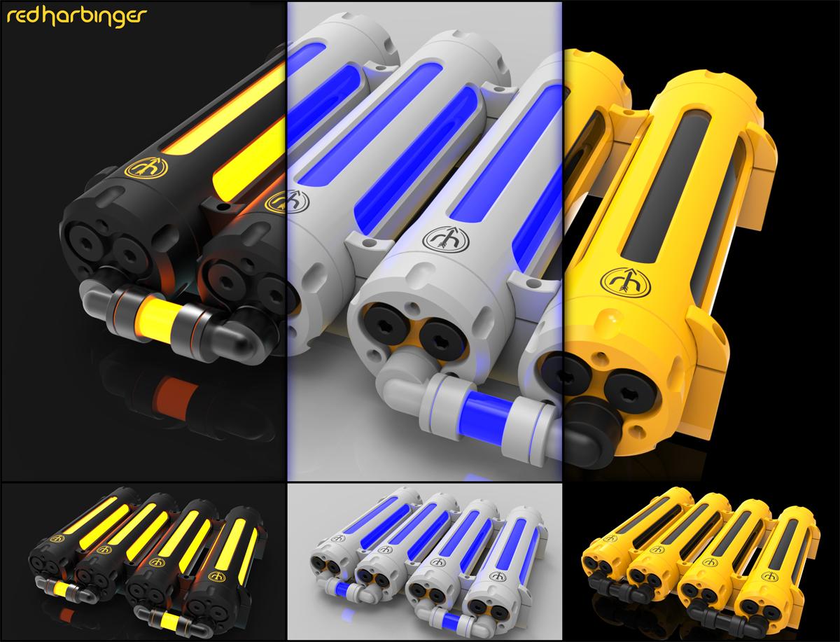 08-rh-coolers-keyshot-combo