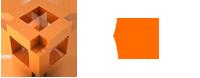 renderbox-logo