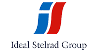 Ideal-Stelrad-Group-ISG-Logo