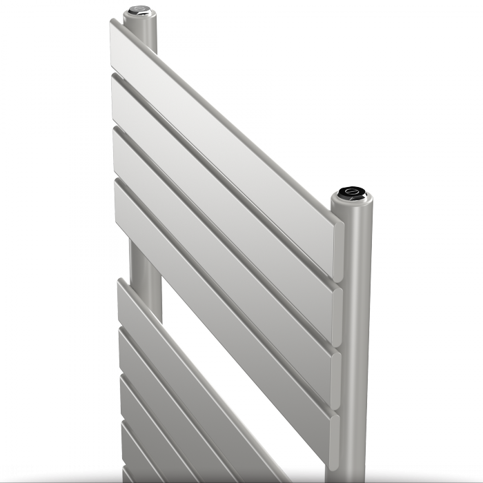 dries-vervoort-isg-design-radiator-01