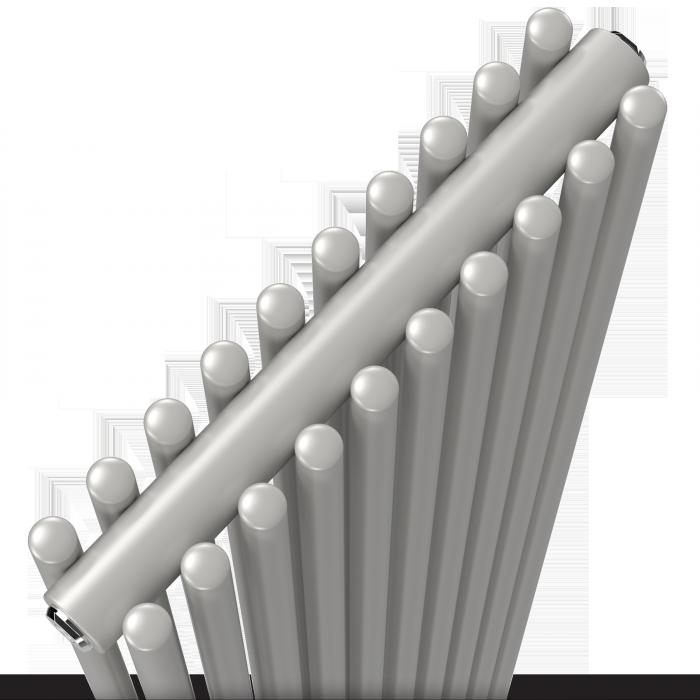 dries-vervoort-isg-design-radiator-03