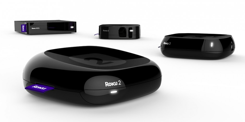 bould-design-keyshot-05