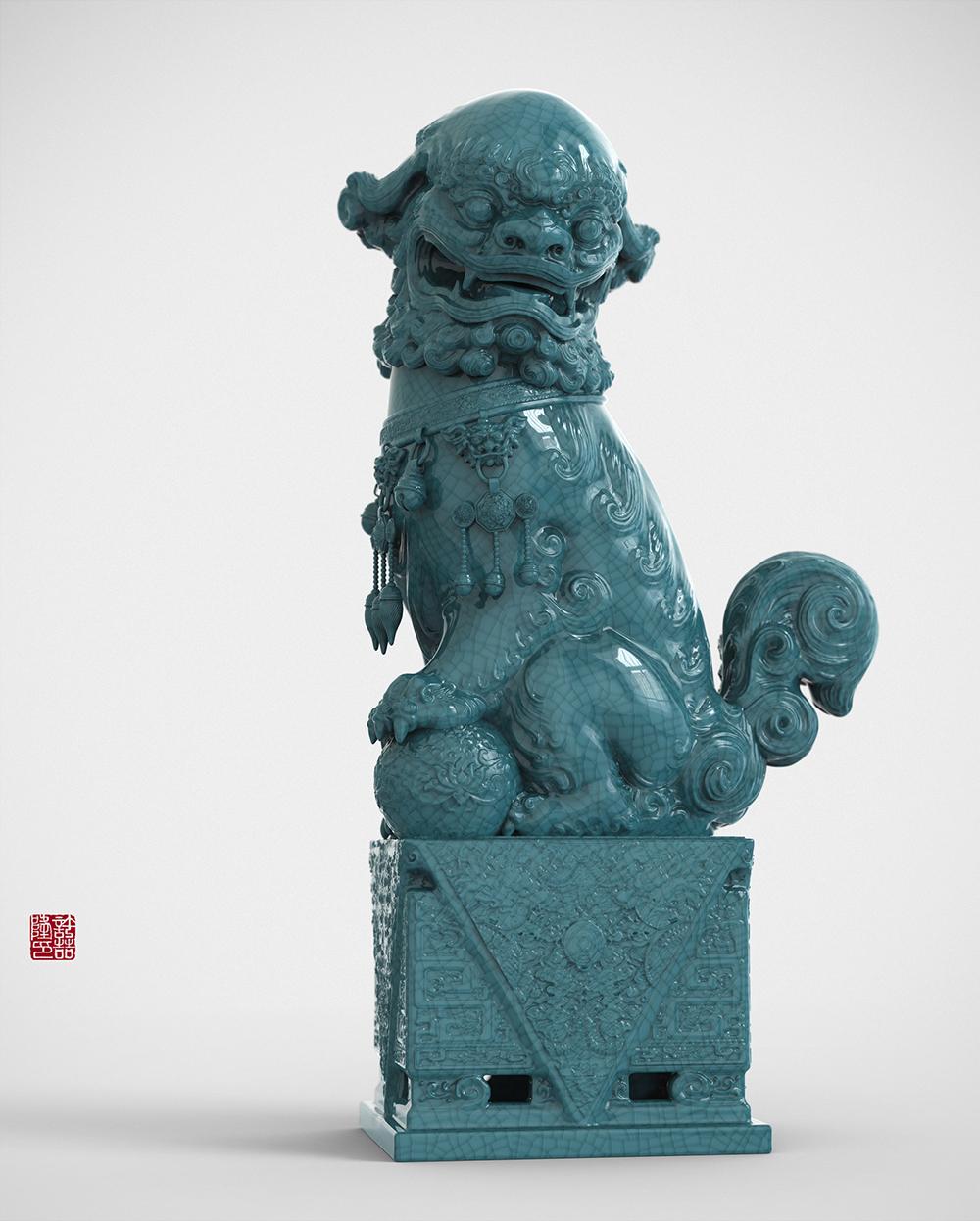 zhelong-xu-keyshot-03