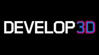 Develop3D: KeyShot 4.1