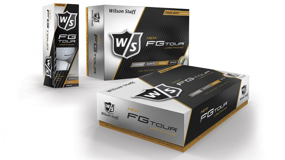 Wilson-FG-Tour-Ball-keyshot