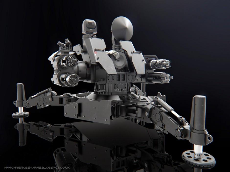 rosewarne-mech03-keyshot