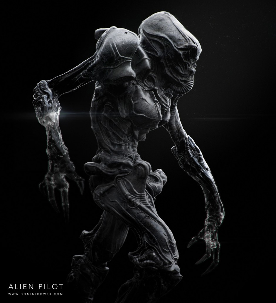 Dominic-Qwek-AlienPilot