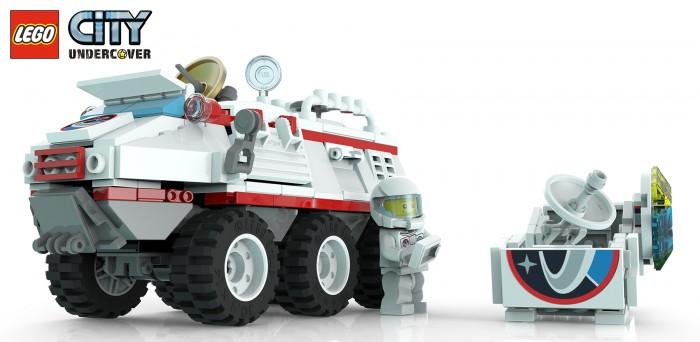 tt-games-lego-keyshot-01