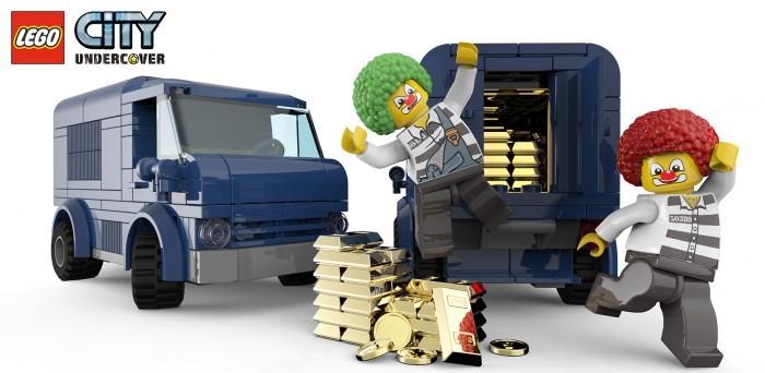 tt-games-lego-keyshot-03