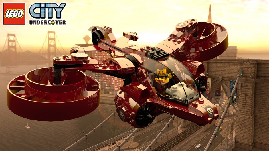 tt-games-lego-keyshot-06