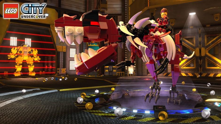 tt-games-lego-keyshot-07