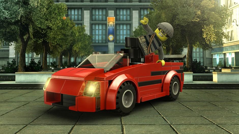 tt-games-lego-keyshot-08