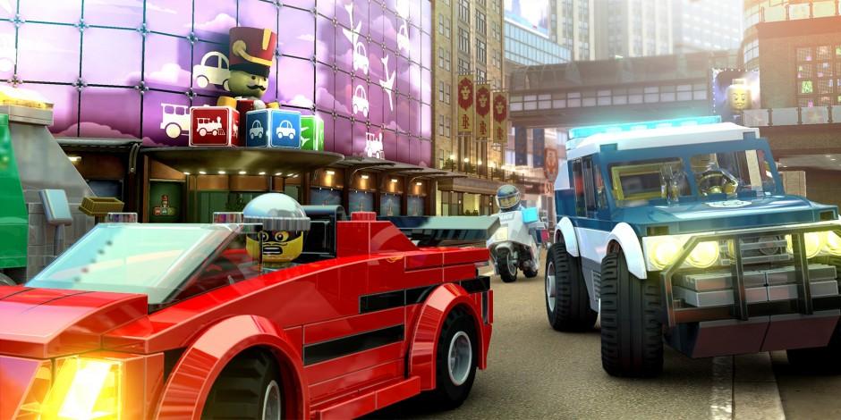 tt-games-lego-keyshot-09