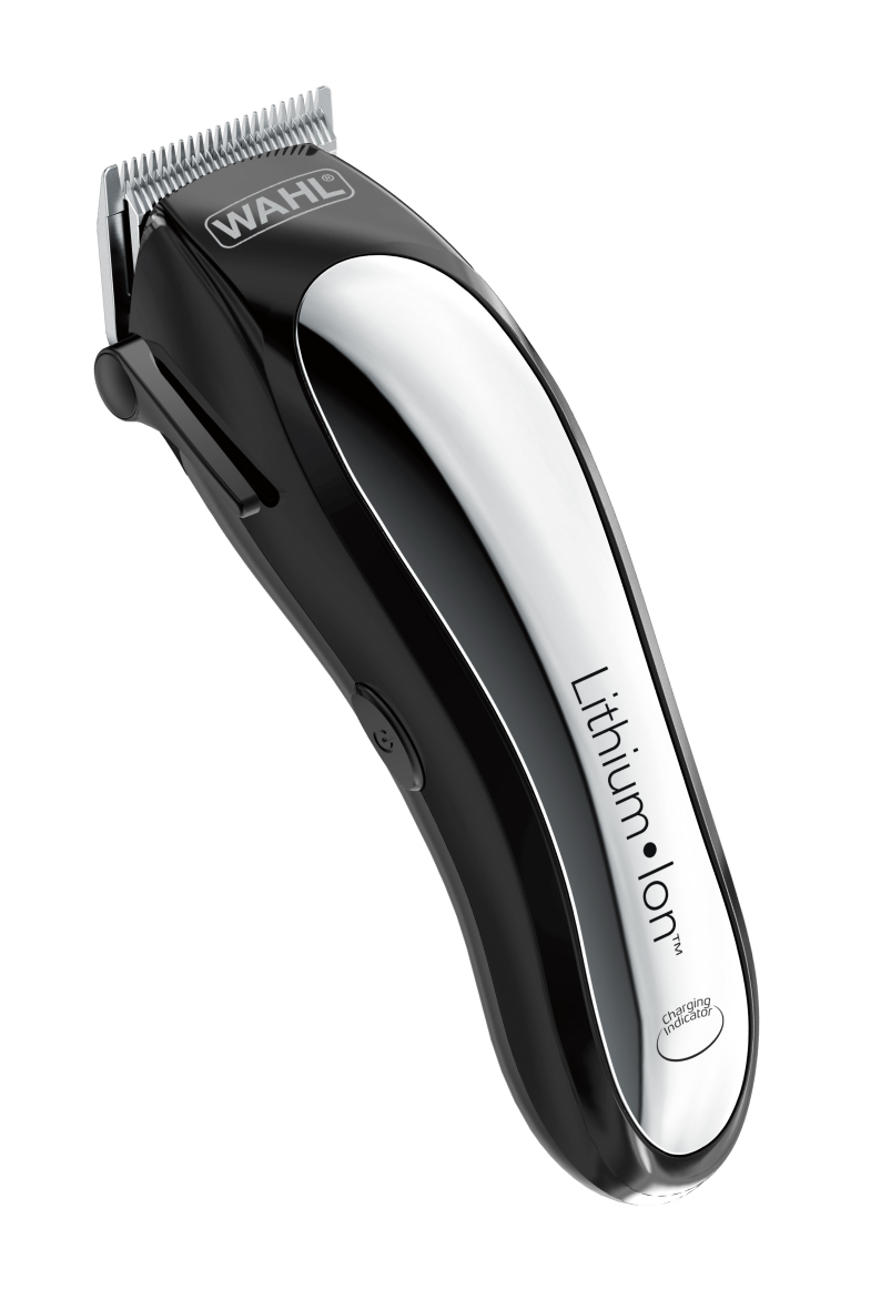 product-wahl-keyshot-lithium-pro-clipper