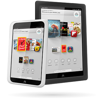 farago-design-barnes-and-noble-nook-01-tn