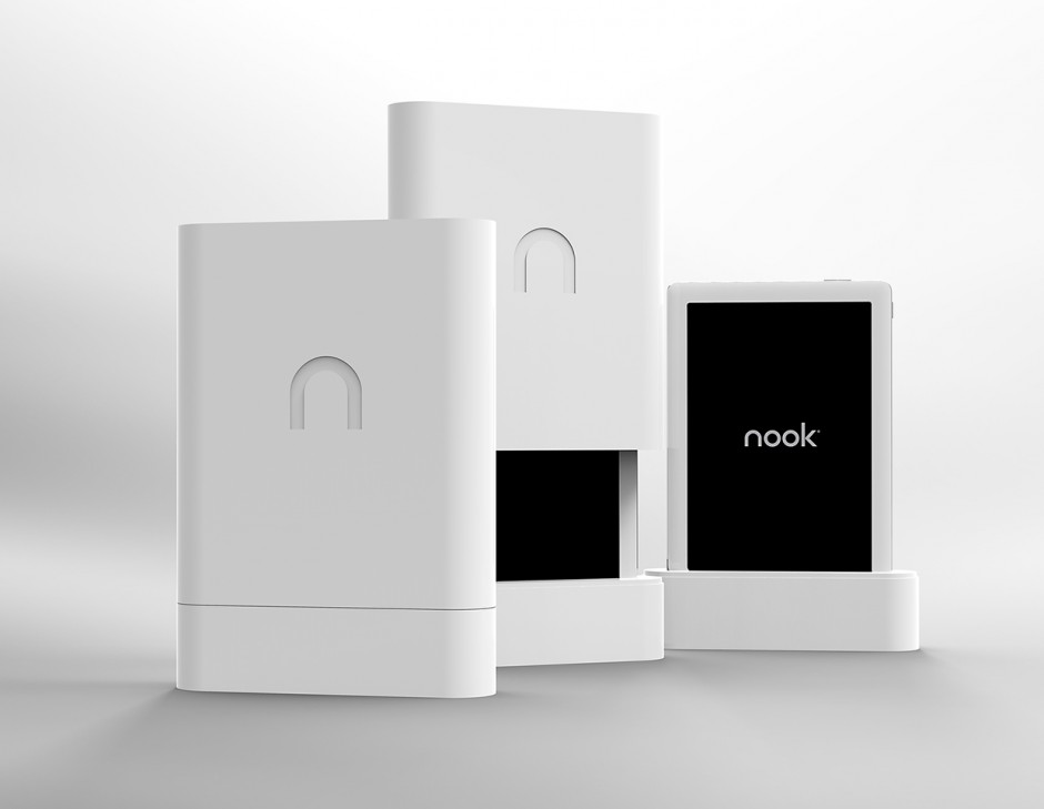 farago-design-barnes-and-noble-nook-packaging-01