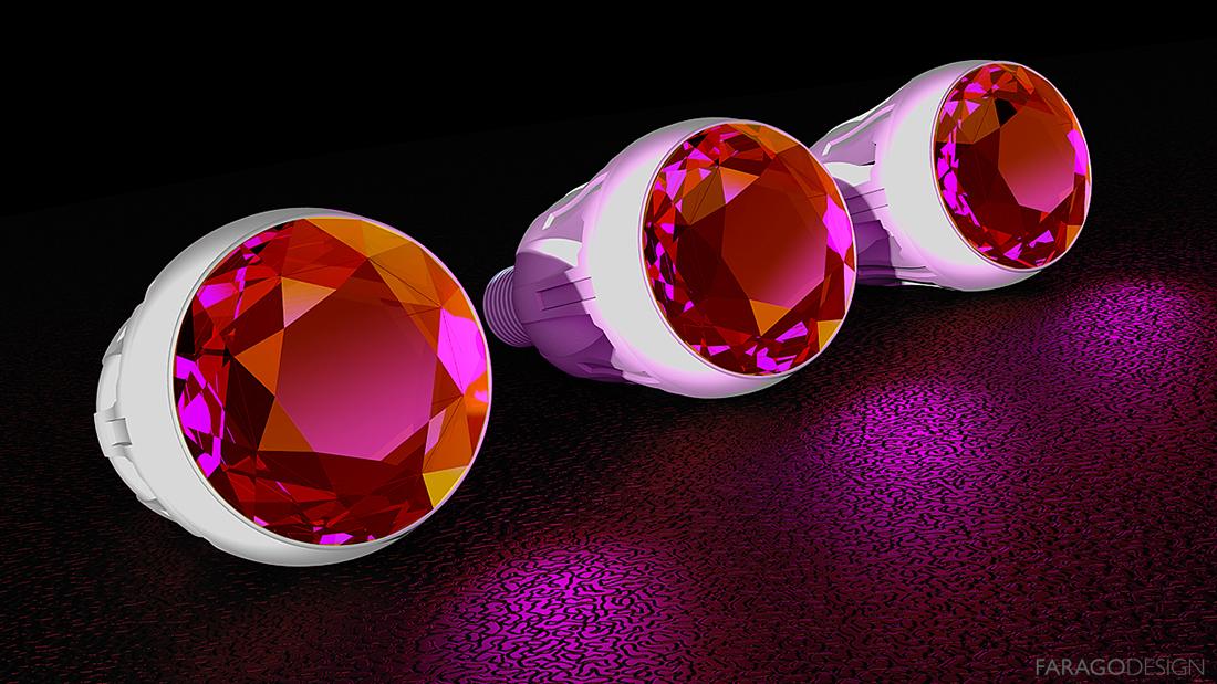 Farago Design