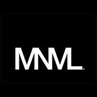 mnml-logo-200