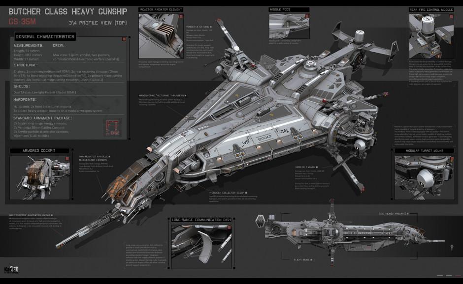 alexey-karanak-concept-ship-keyshot-01