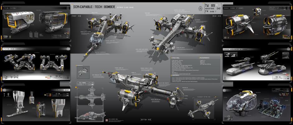 alexey-karanak-concept-ship-keyshot-02