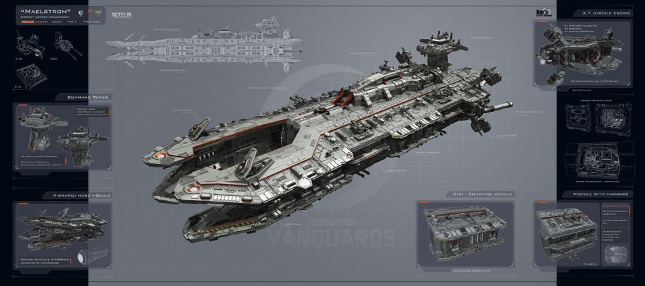 alexey-karanak-concept-ship-keyshot-03