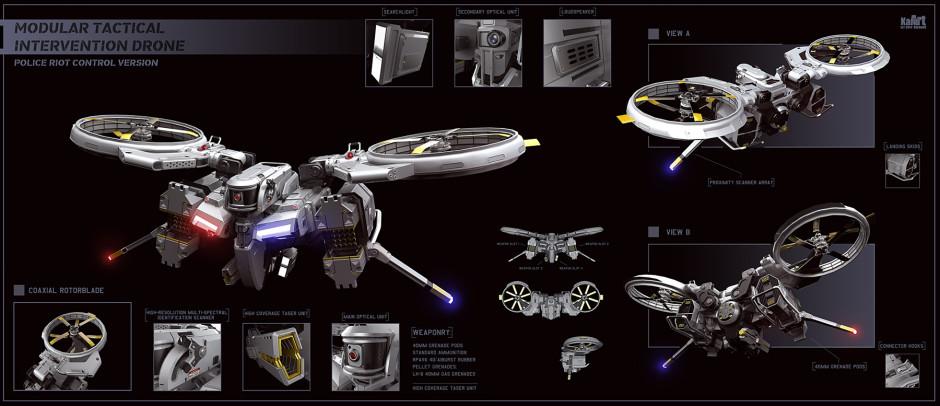 alexey-karanak-concept-ship-keyshot-04