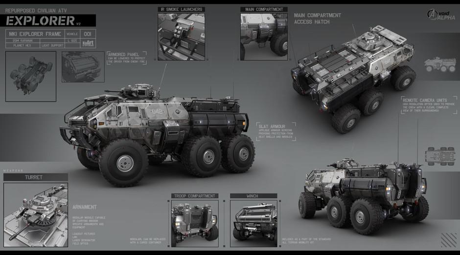 alexey-karanak-concept-ship-keyshot-05