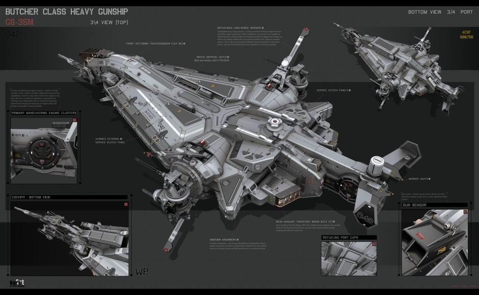 alexey-karanak-concept-ship-keyshot-06