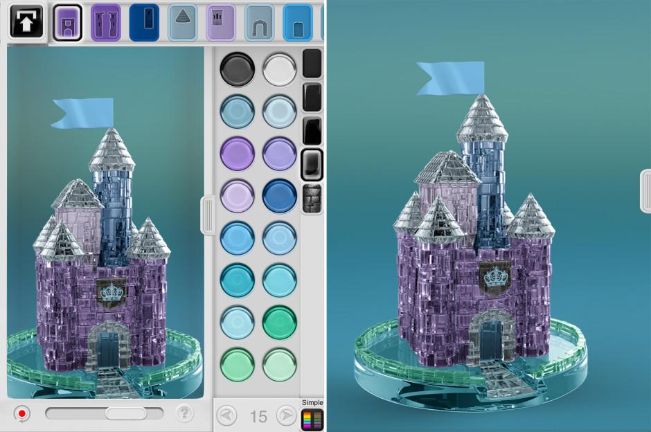 figuromo-app-keyshot-01