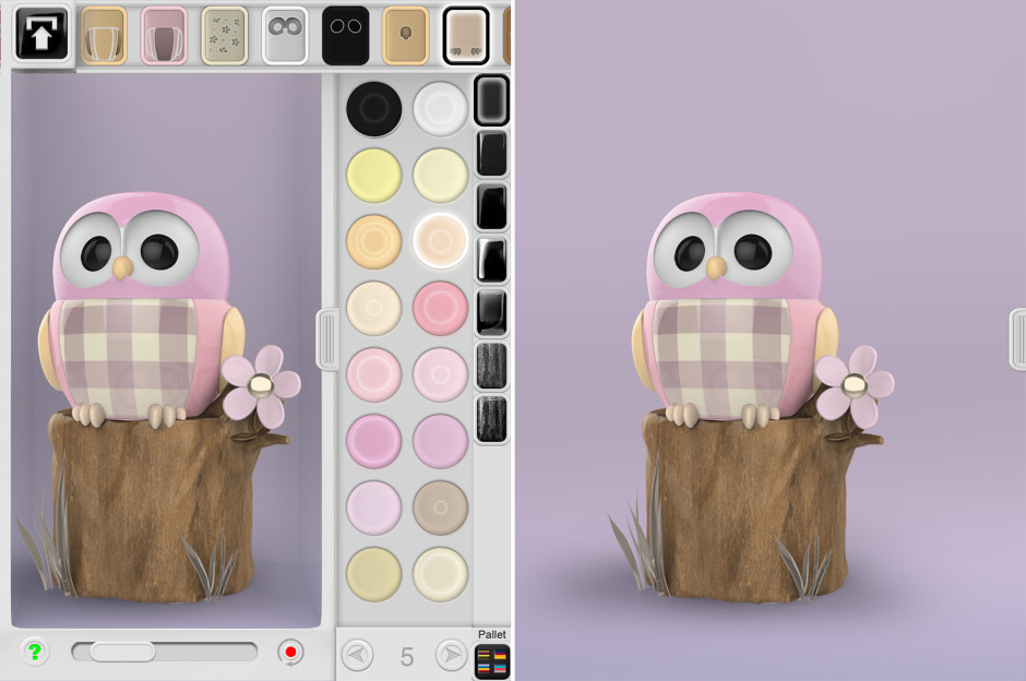 figuromo-app-keyshot-03