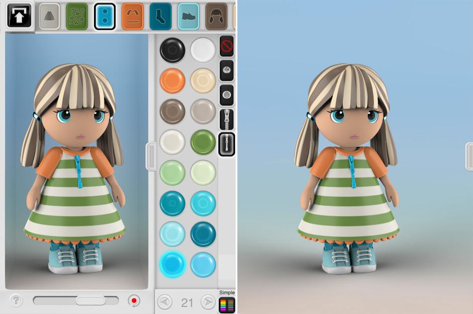 figuromo-app-keyshot-07