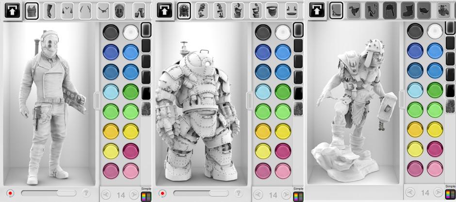 figuromo-app-keyshot-09