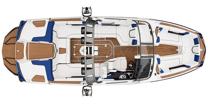 nautique-boats-keyshot-g25-01