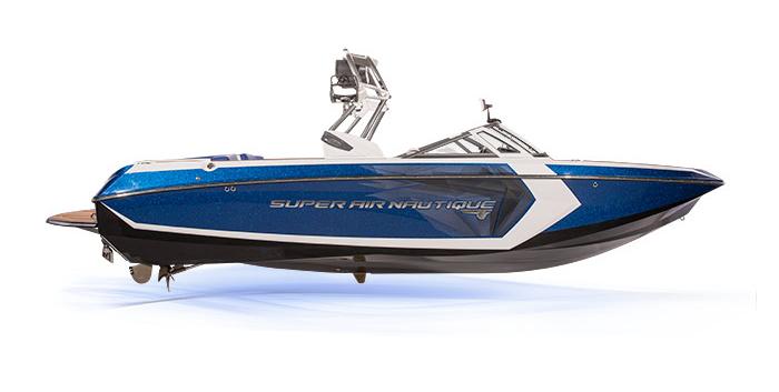 nautique-boats-keyshot-g25-02
