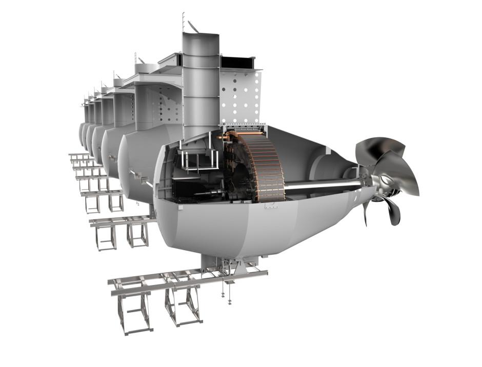 alstom-hydropower-keyshot-01
