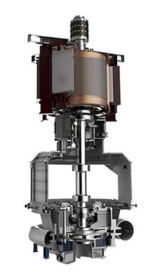 alstom-hydropower-keyshot-02-tn