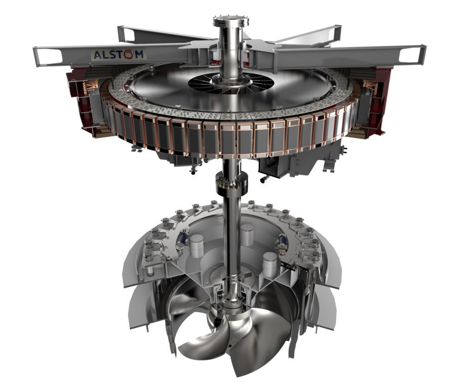 alstom-hydropower-keyshot-03