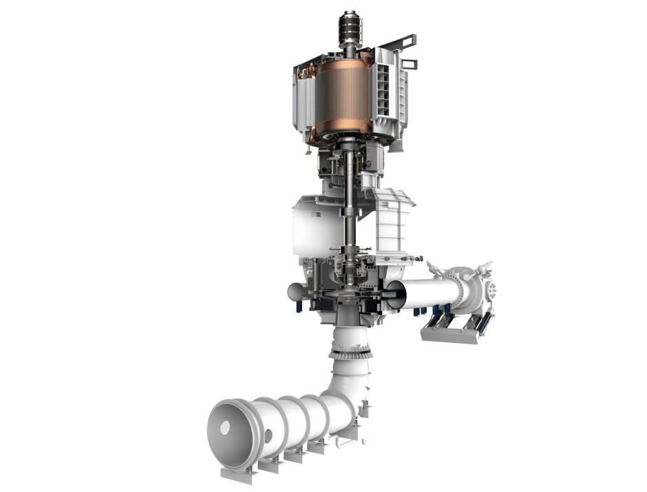 alstom-hydropower-keyshot-04