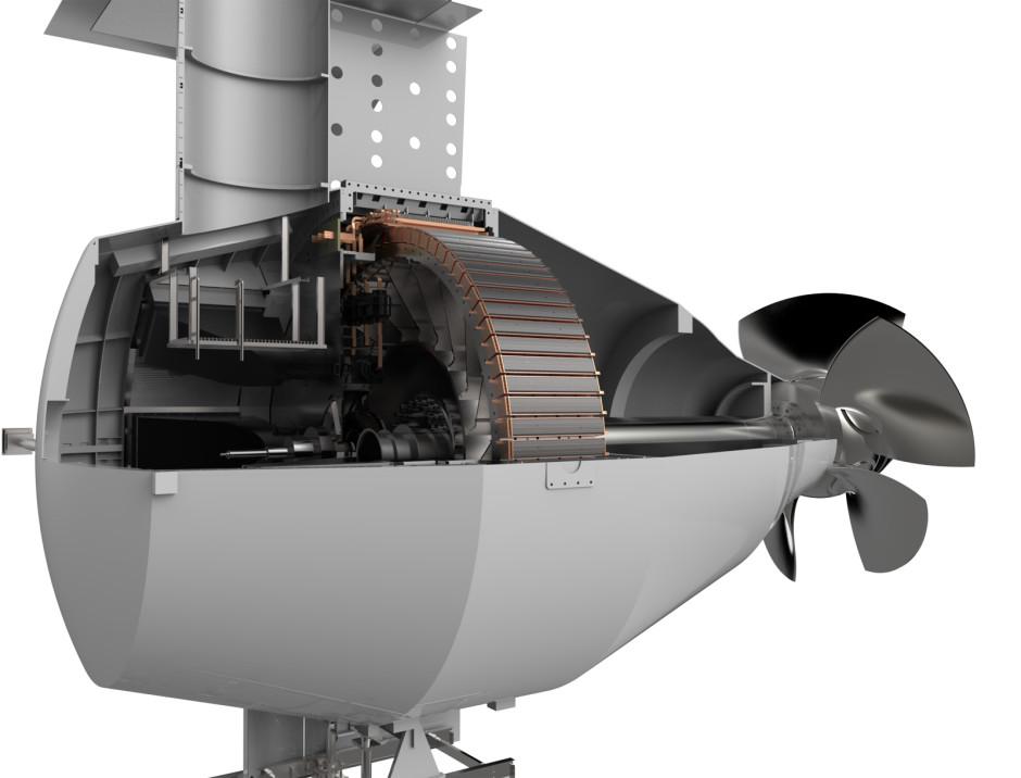 alstom-hydropower-keyshot-05