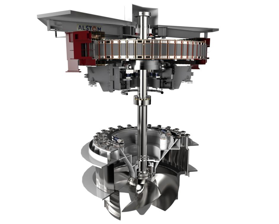alstom-hydropower-keyshot-06