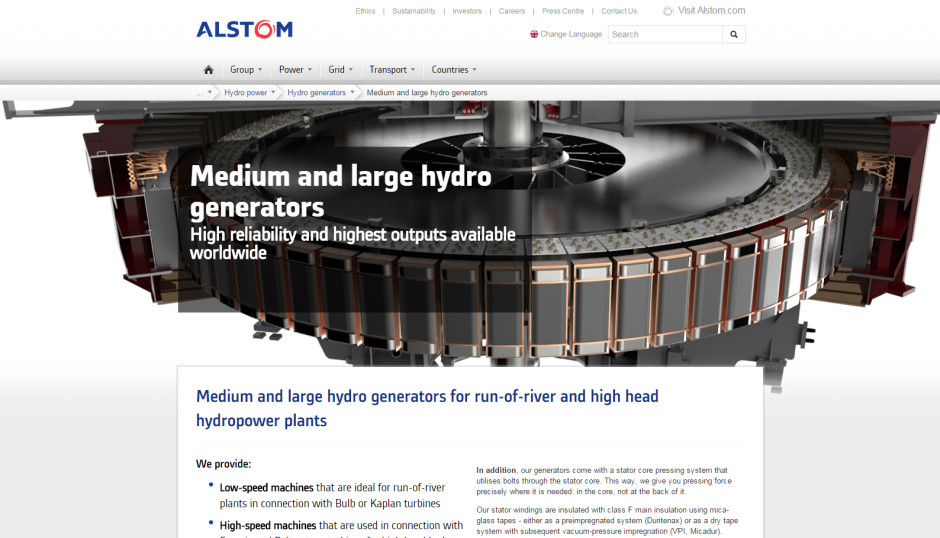 alstom-hydropower-keyshot-web-02