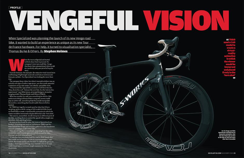 tbo-specialized-venge-develop3d
