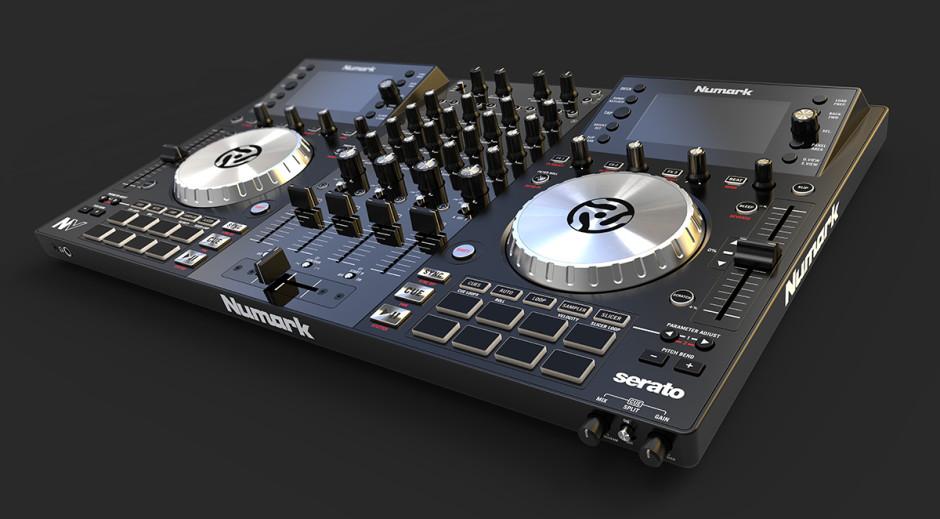 inmusic-numark-keyshot-01