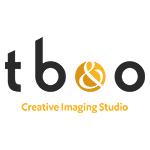 TB&O_logo