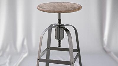 esben-oxholm-stool