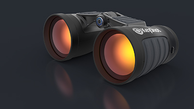 keyshot-binoculars