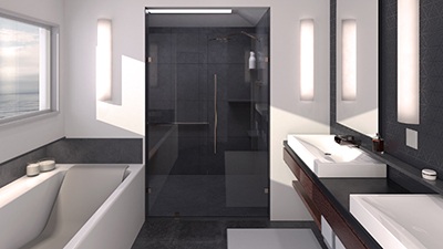 keyshot-modern-bathroom-interior