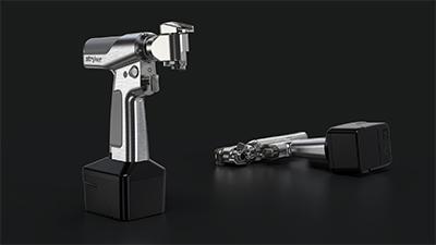 keyshot-stryker-st7-metal-example-400