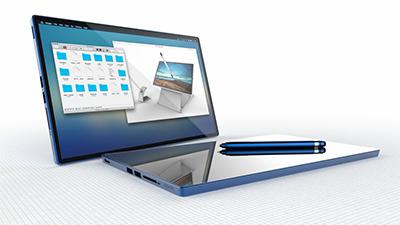 laptop-stylus