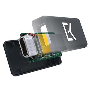 smartshape-design-keyshot-05-tn